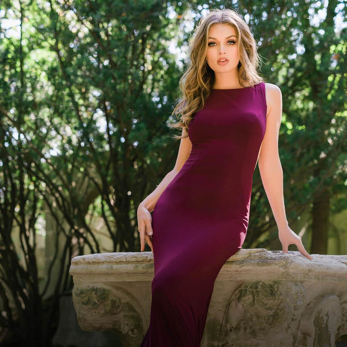 f9e39dade3937cb Коллекции вечерних платьев Посмотреть · Выпускные платья от салона Dress Me  в Киеве