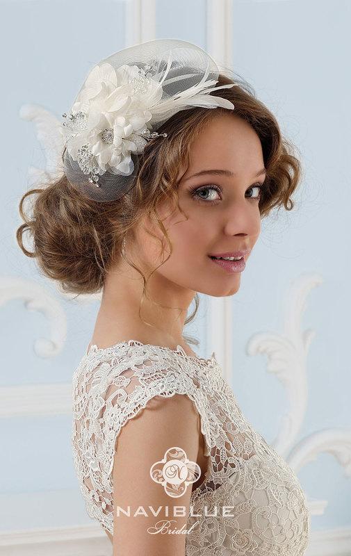 Свадебный аксессуар Е9-2815