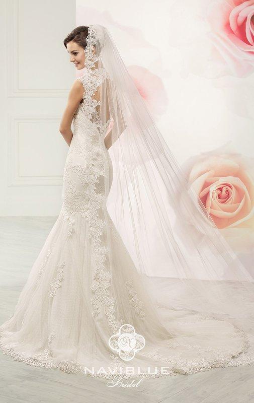 Свадебный аксессуар 1411L