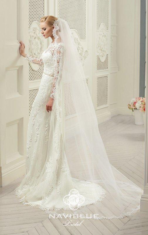 Свадебный аксессуар 1415L