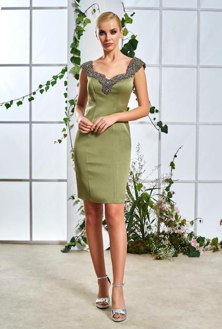 Свадебное платье 3213