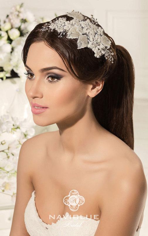 Свадебный аксессуар 8AR8-5976