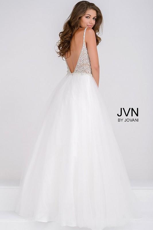 JVN 47548