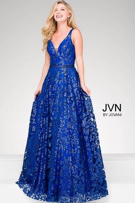 JVN 50320