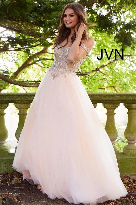 JVN 58403
