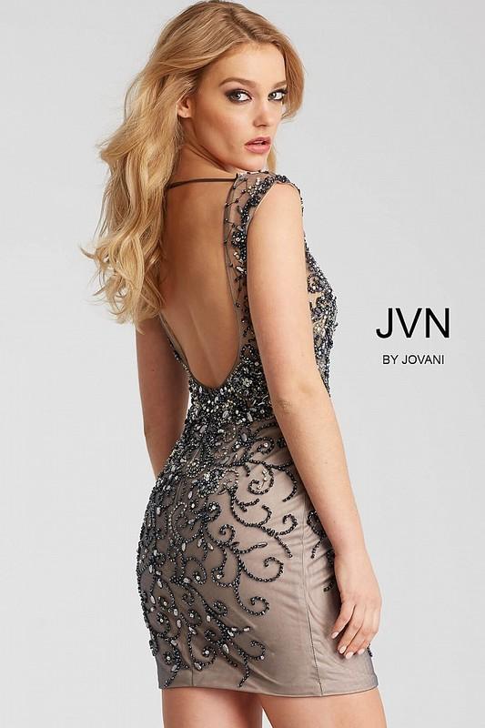 JVN - 58634