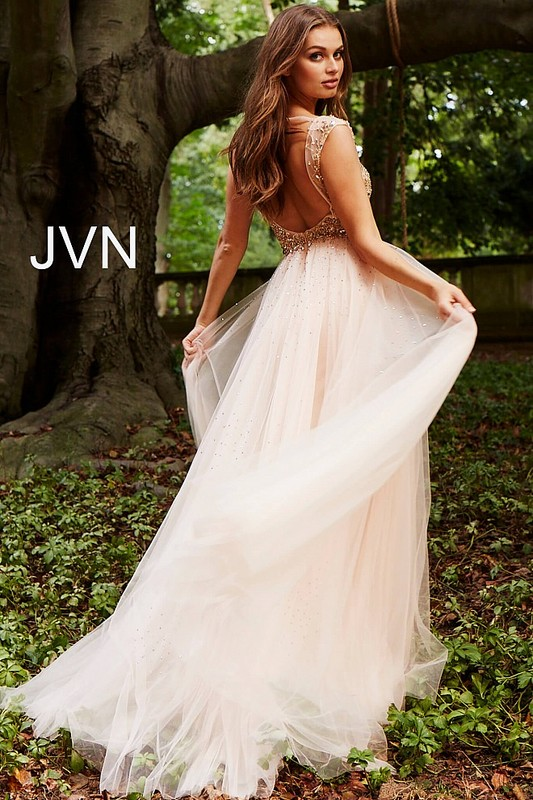 JVN 46081