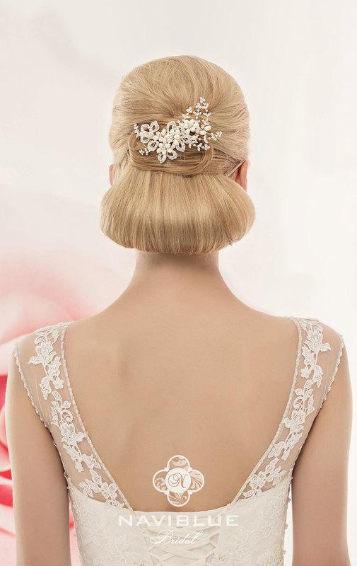 Свадебный аксессуар R8-2379