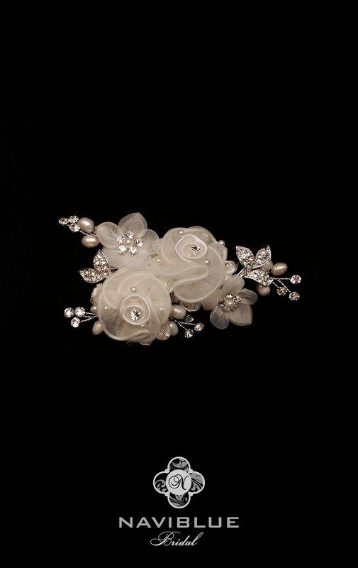 Свадебный аксессуар R8-3014