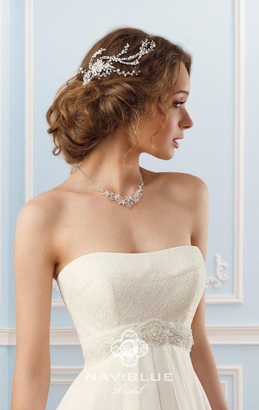 Свадебный аксессуар R8-4516