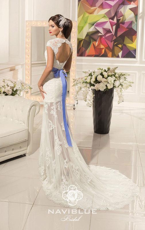 Свадебный аксессуар R8-6477