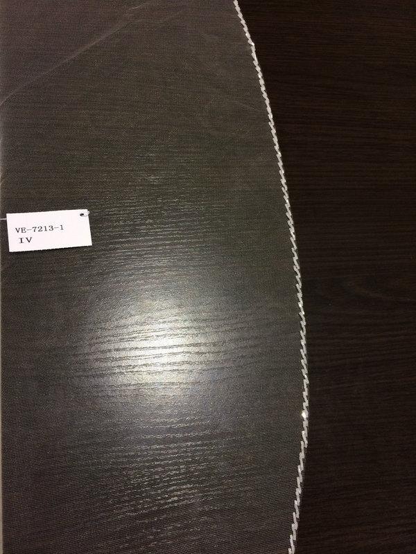 Свадебный аксессуар VE-7213
