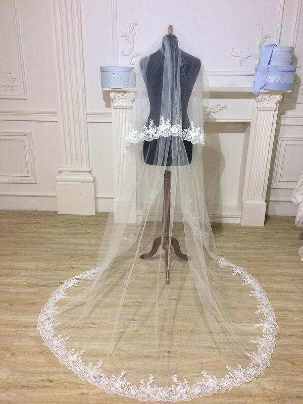 Свадебный аксессуар VE55-489