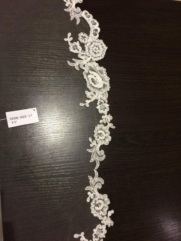 Свадебный аксессуар VE56-022