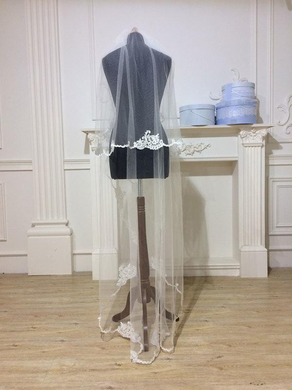 Свадебный аксессуар VE56-024