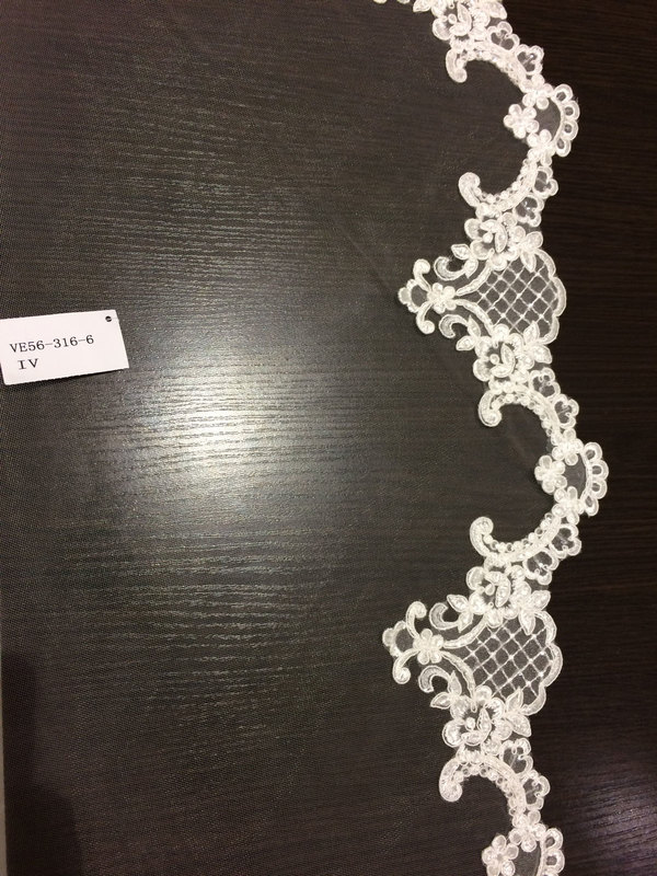 Свадебный аксессуар VE56-316