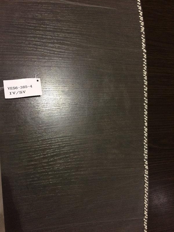 Свадебный аксессуар VE56-385