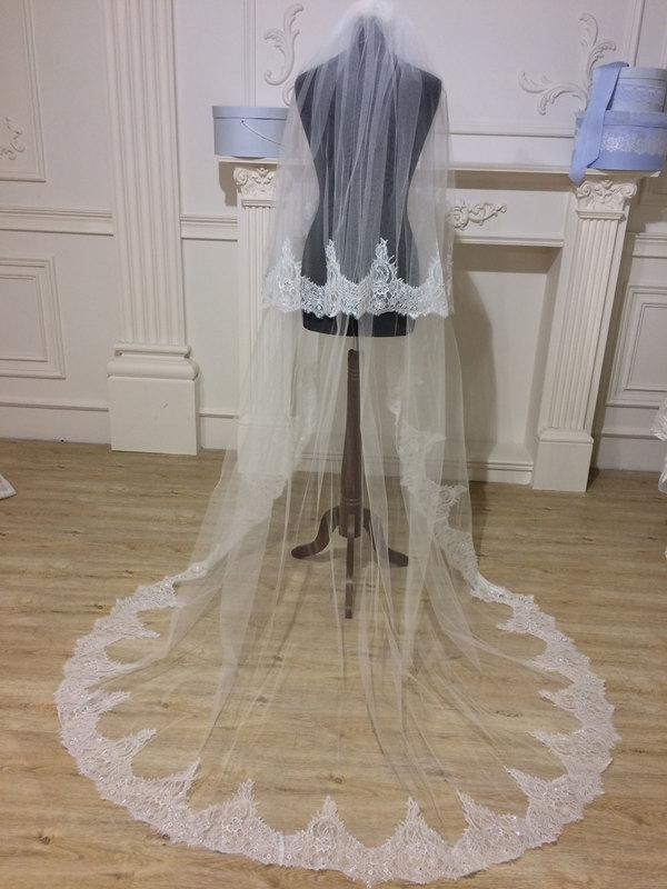 Свадебный аксессуар VE56-405