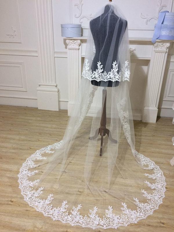 Свадебный аксессуар VE56-443