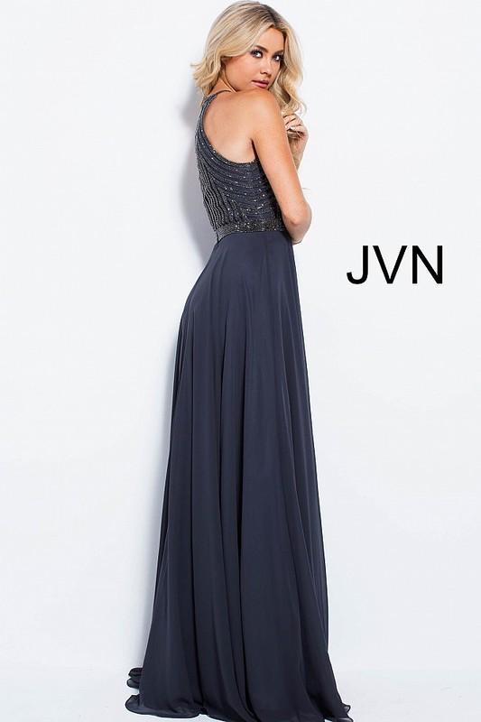 JVN 59049