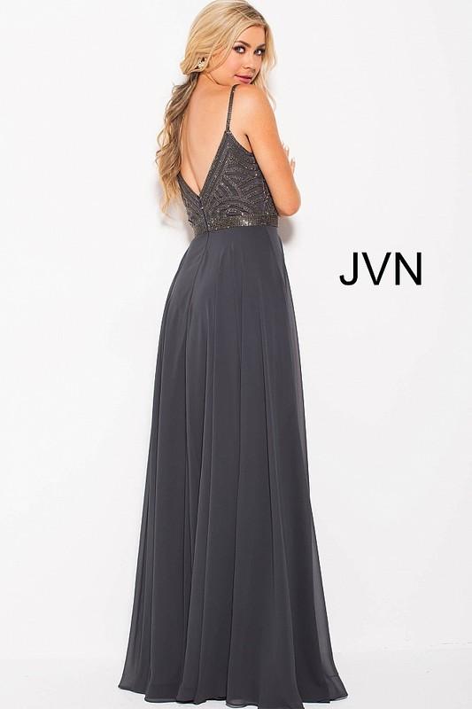 JVN 60599