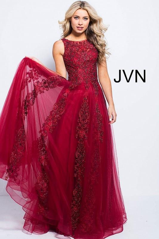 JVN 59046