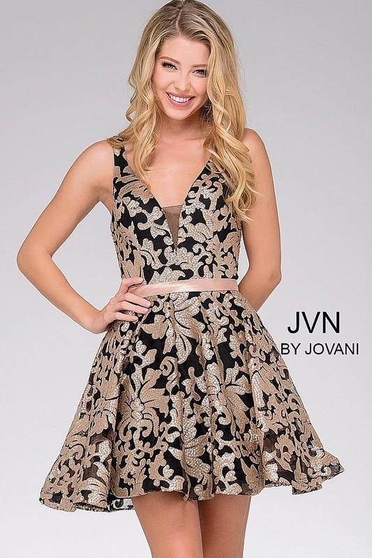 JVN 47506